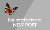 BariatricFacts New Post